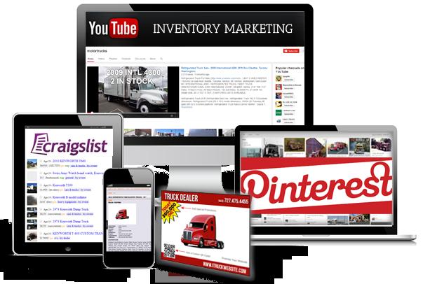 iTruckWebsite.com Truck Dealer Websites | iTruckWebsite Websites ...